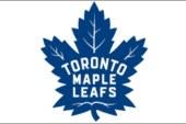 Focus NHL: alla scoperta dei Toronto Maple Leafs 2019-2020