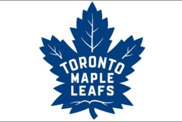 Focus NHL: alla scoperta dei Toronto Maple Leafs versione 2018-2019