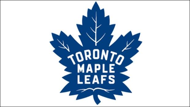 Qui NHL: alla scoperta dei Toronto Maple Leafs versione 2017-2018