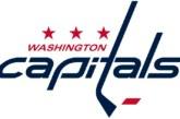 Qui NHL: alla scoperta dei Washington Capitals versione 2017-2018
