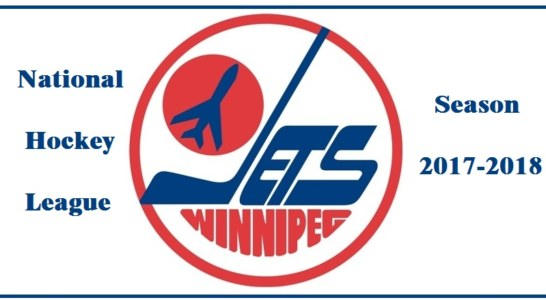 Qui NHL: alla scoperta dei Winnipeg Jets versione 2017-2018