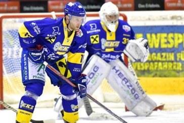Alps Hockey League: il punto campionato di fine ottobre