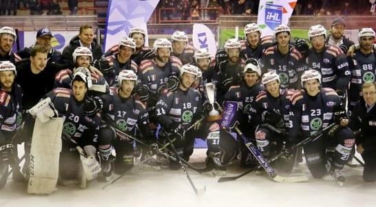 Supercoppa Italiana: all'Agorà di Milano trionfa il Renon