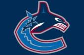 Focus NHL: alla scoperta dei Vancouver Canucks 2019-2020
