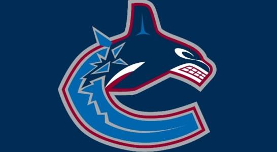 Focus NHL: alla scoperta dei Vancouver Canucks versione 2018-2019
