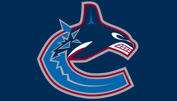 Qui NHL: alla scoperta dei Vancouver Canucks versione 2017-2018