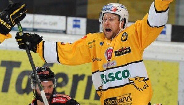 Alps Hockey League: via alla due giorni della 20.esima