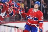 Focus NHL: il punto campionato alla fine di novembre