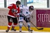 Femminile: alle Eagles Bolzano la gara-1 della finale scudetto