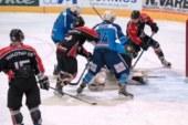 Italian Hockey League: Milano sempre a +4 sull'Appiano