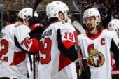 Focus NHL: l'aggiornato punto campionato al 12 gennaio