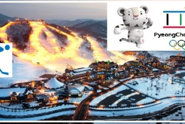 Pyeongchang 2018: al via da domani il torneo maschile di hockey ghiaccio