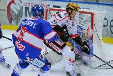 Alps Hockey League: da oggi le ultime tre giornate di regular season