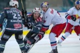 Alps Hockey League: il punto dopo le gare-4 dei quarti di finale