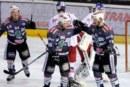 Alps Hockey League: anche Renon e Valpusteria in semifinale