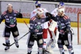 Alps Hockey League: anche Renon e Valpusteria in semifinale