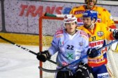 Alps Hockey League: Valpusteria in fuga, Renon in risalita