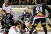 EBEL: play off al via con Linz e Znojmo