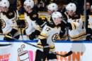 Focus NHL: Calgary Flames a -5 dai Tampa Bay Lightning