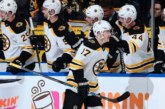 Focus NHL: anche i Boston Bruins si qualificano per i play-off