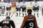 Italian Hockey League: Merano-Pergine ed Appiano-Milano le semifinali