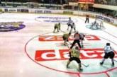 Italian Hockey League: dopo la 13.esima giornata guida il Merano a +2 sul Pergine