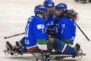 ParaOlimpiadi Pyeongchang 2018: Usa d'oro, Italia quarta con onore