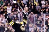 Focus NHL: chiusi i quarti, via alle semifinali play-off di Conference