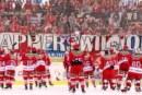 Swiss Cup 2018-2019: così stasera nelle 16 gare del primo turno