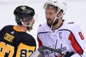Focus NHL: Nashville Predatorso Winnipeg Jets dopo gara-7?