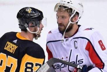 Focus NHL: dietro ai Boston Bruins risalgono Tampa Bay Lightning e Pittsburgh Penguins