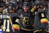 Focus NHL: l'aggiornamento mercato al 12 luglio