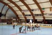 Inline Hockey: sarà finale scudetto Milano-Vicenza
