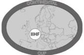 IIHF Continental Cup: annullata l'edizione 2020-2021