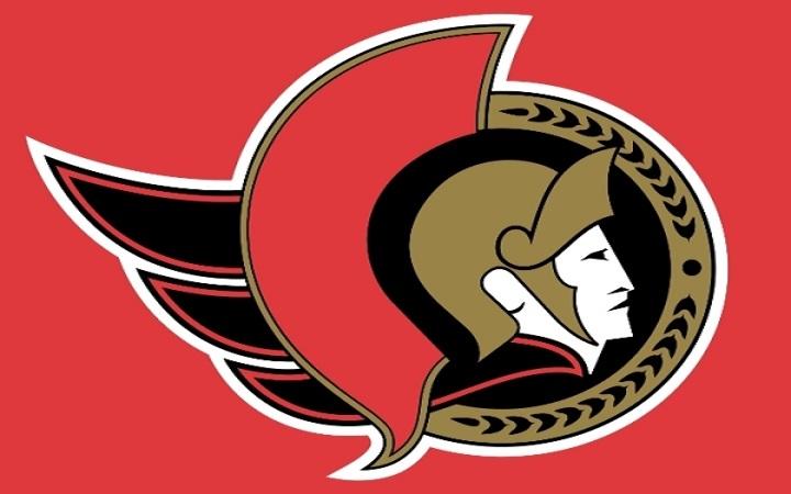 Focus NHL: alla scoperta degliOttawa Senators 2019-2020