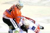 Alps Hockey League: dopo la quinta comanda il Valpusteria