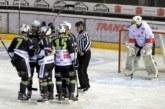 Continental Cup: Renon e Kurbads Riga volano al terzo turno