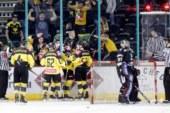 Continental Cup: il Renon fallisce l'approdo alla Final Four