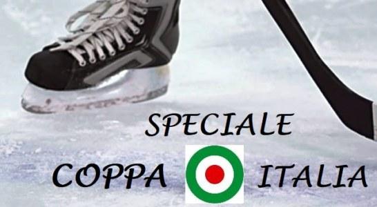 Coppa Italia: ad Appiano e Fiemme le andate dei preliminari
