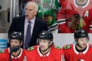 Focus NHL: cambio di allenatori in casa Blackhawks e Kings
