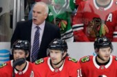 Focus NHL: cambio di allenatori in casa Blackhawks e Kings