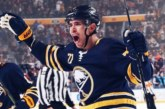 Focus NHL: comanda Nashville, sorpresa Buffalo