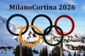 MilanoCortina 2026: Calgary out, sarà duello con Stoccolma