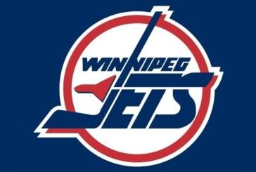 Focus NHL: alla scoperta dei Winnipeg Jets 2019-2020