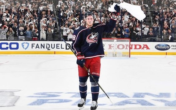 Focus NHL: nei play-off di Eastern fuori i Tampa Bay Lightning