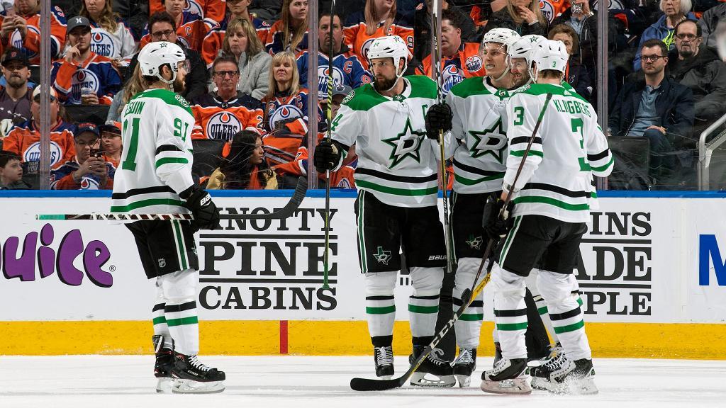 Focus NHL: domenica 7 aprile chiude la regular season 2018-2019