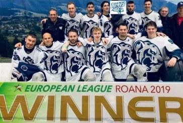 EuroLeague 2019: ai rigori trionfa il Garges sul Milano