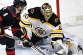 Focus NHL: è fuga a due firmata Boston Bruins e Washington Capitals