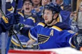 Focus NHL: Bruins-Blues la finale della Stanley Cup 2019