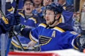 Focus NHL: comandano Capitals e Blues